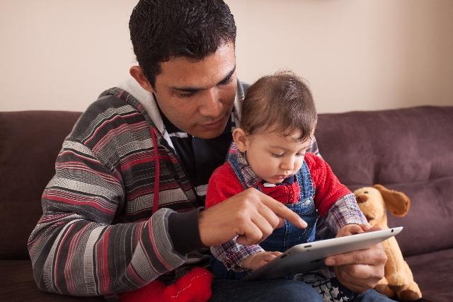 <教育を知る>子育て苦手なパパが子育てに関わるまで-芦花小サマーワークショップをコーディネート-